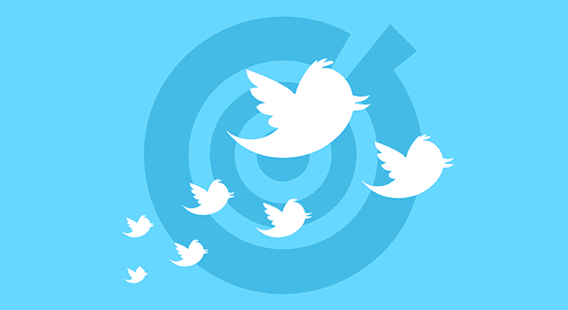 Twitter Marketing Strategy: How To Syphon Unlimited Leads On Twitter
