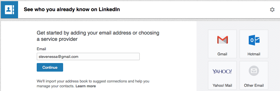 linkedin-best-practices