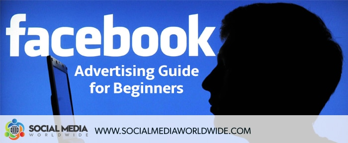 Facebook Advertising Guide For Beginners