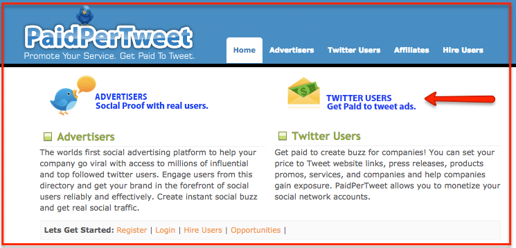 how_to_make_money_on_twitter