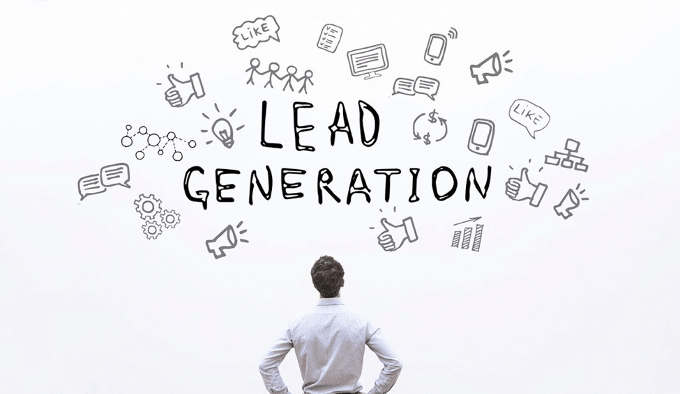 Lead Generation Tips for Newbies